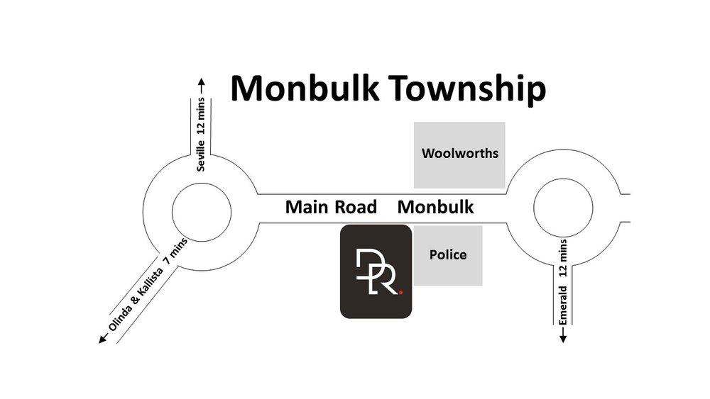 Monbulk Map.jpg