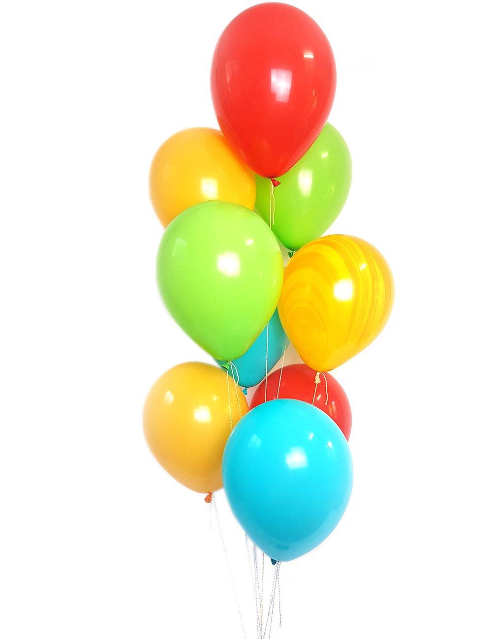 the og balloon bouquet bang bang balloons