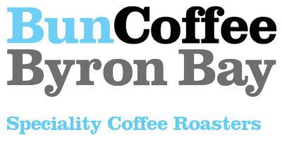 bun-coffee-logo.png