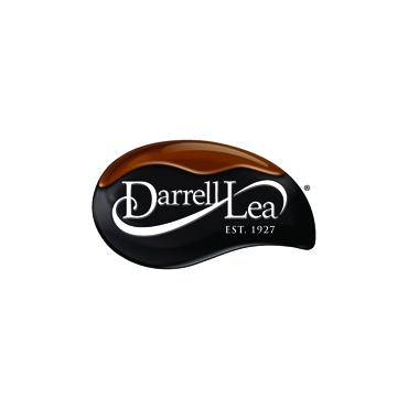 darrell-lea-logo.jpg