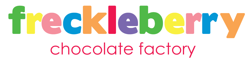 freckleberry-logo-new.png