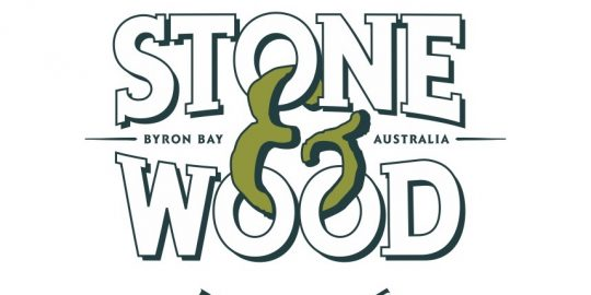 stone-and-wood-logo-540x270.jpg