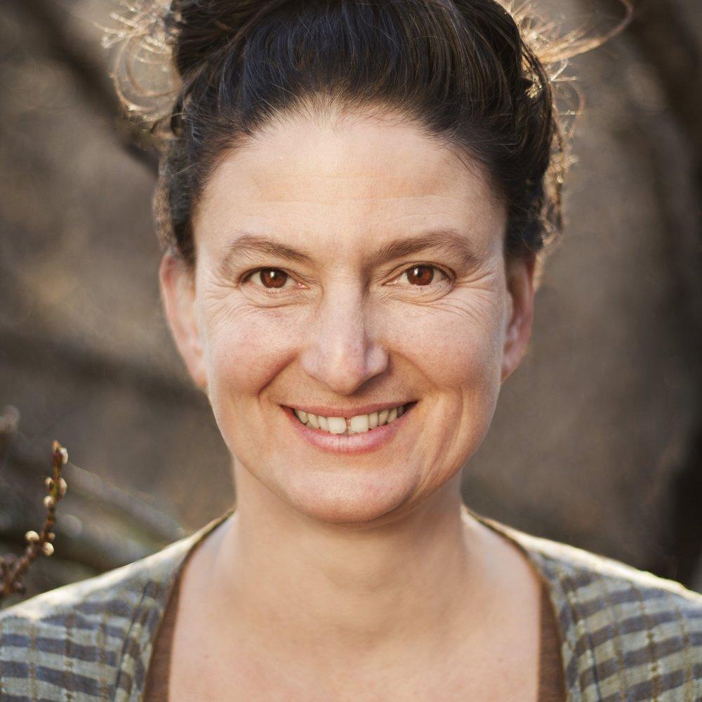 Dina Falconi