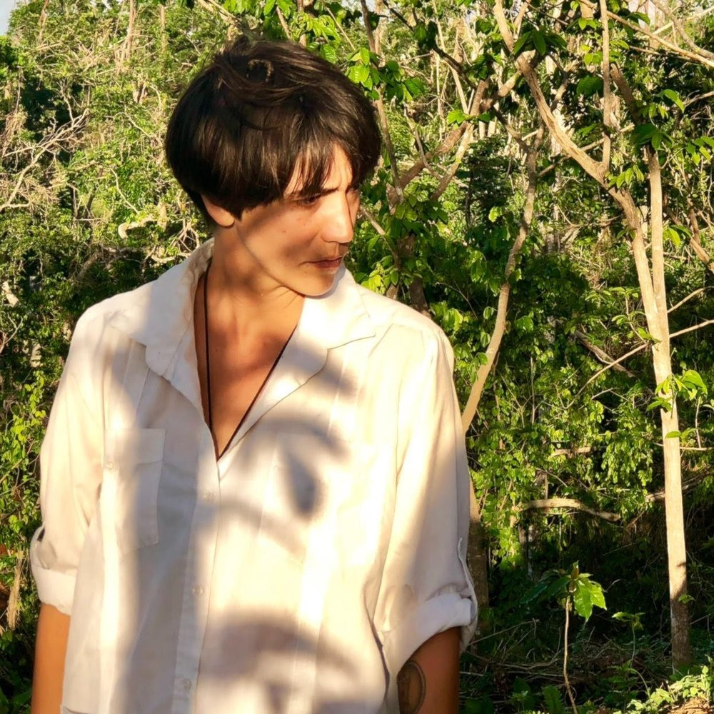 Tara Rodriguez Besosa