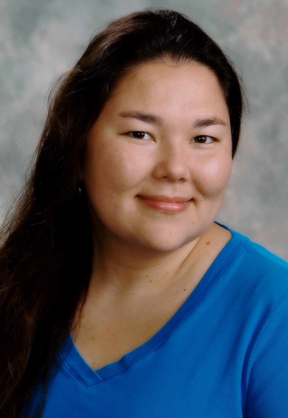 Linda Black Elk from 2017 IHS.png
