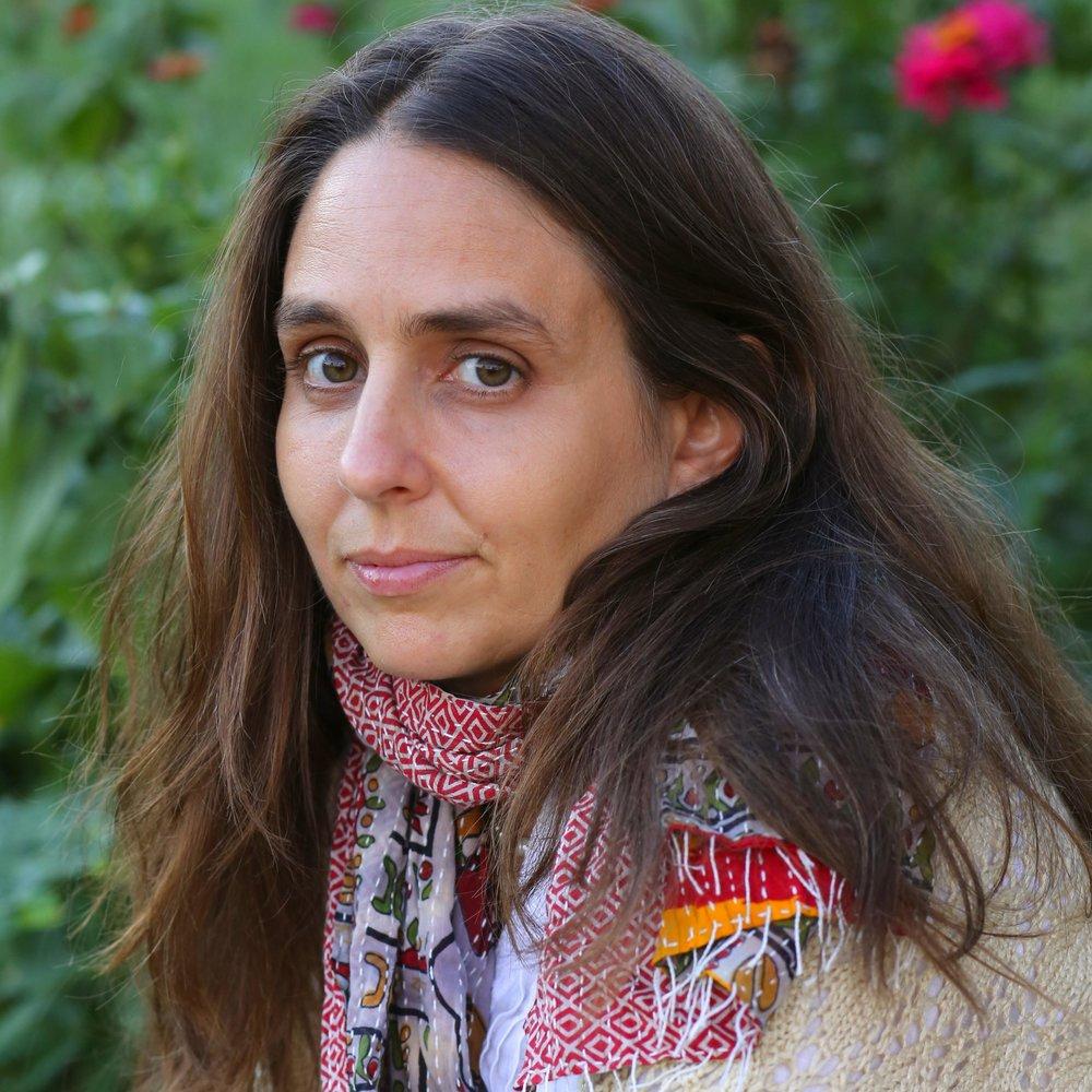 Susan Leopold, PhD.