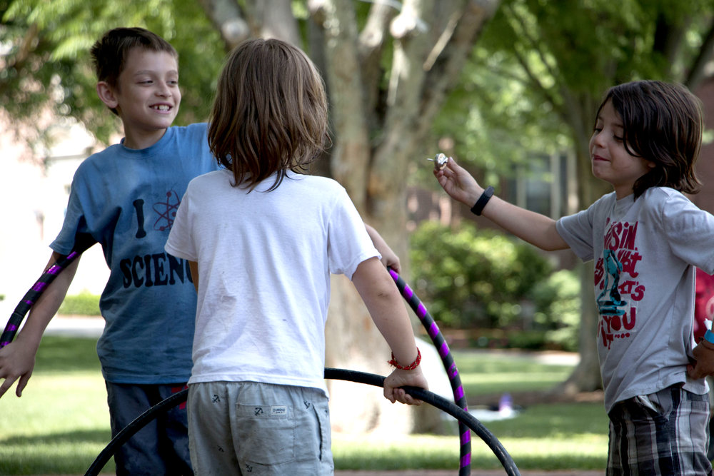 ENTERTAINMENT KIDS--replace group kid shot.jpg
