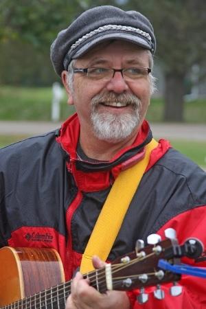 Tim at Stillwater.jpg