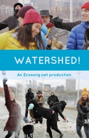 Watershed Poster (1).jpg