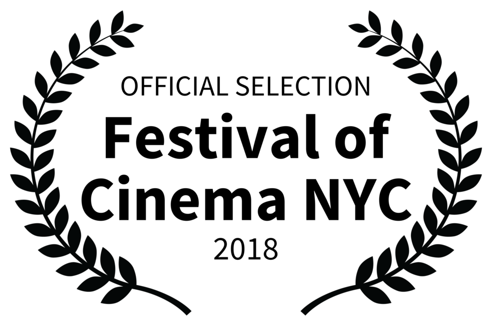 OFFICIAL SELECTION - Festival of Cinema NYC - 2018.png