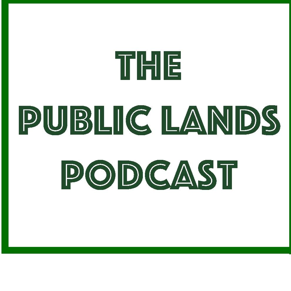 Public+Lands+Podcast+Banner.jpg
