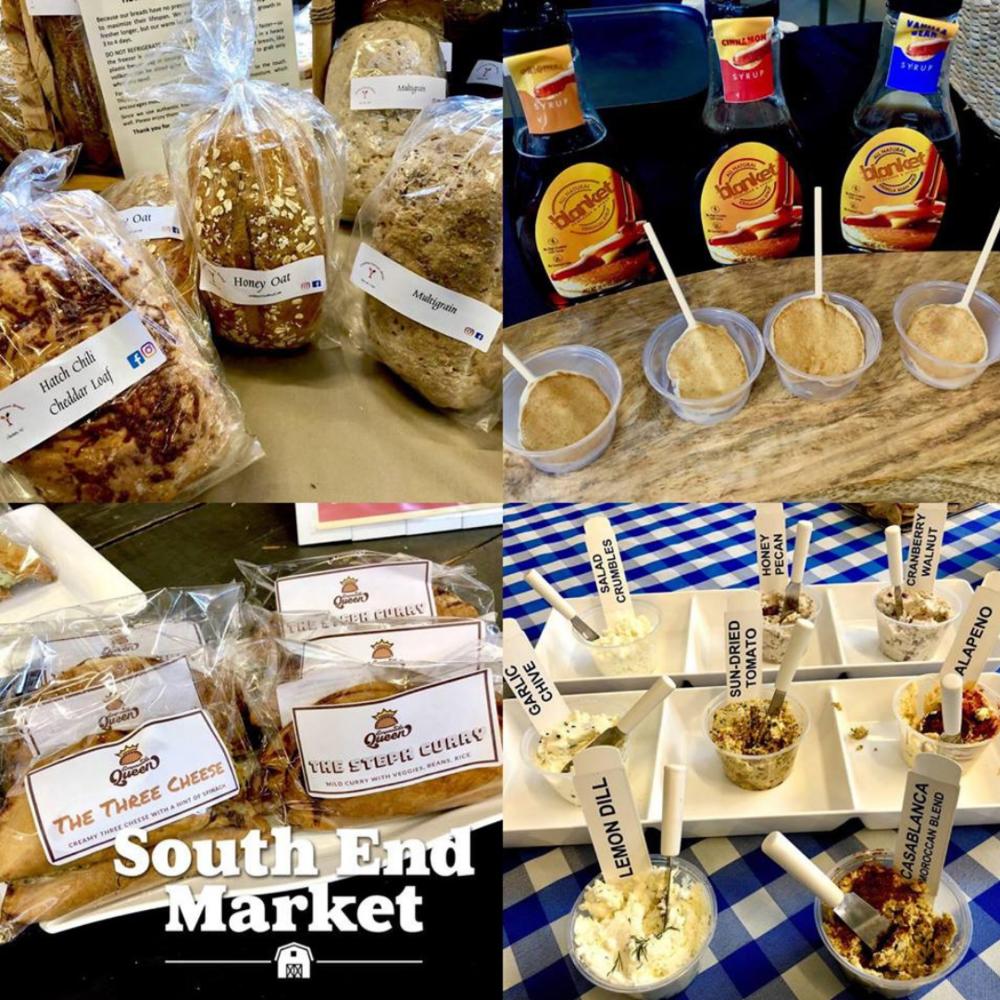 Atherton Market Insta Post Image 1.png