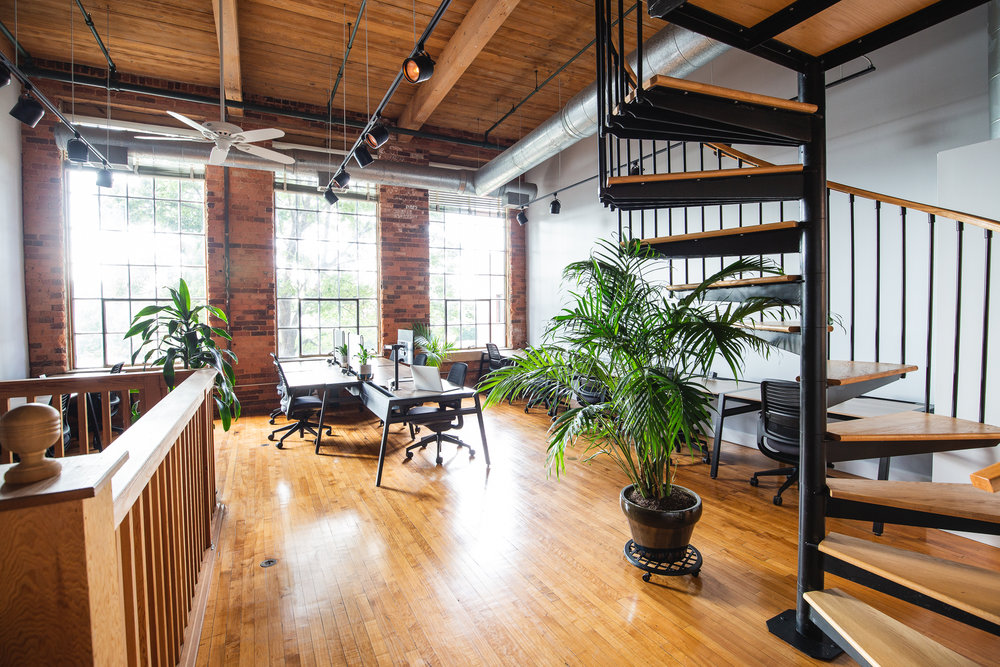 The Mill Coworking_31.jpg