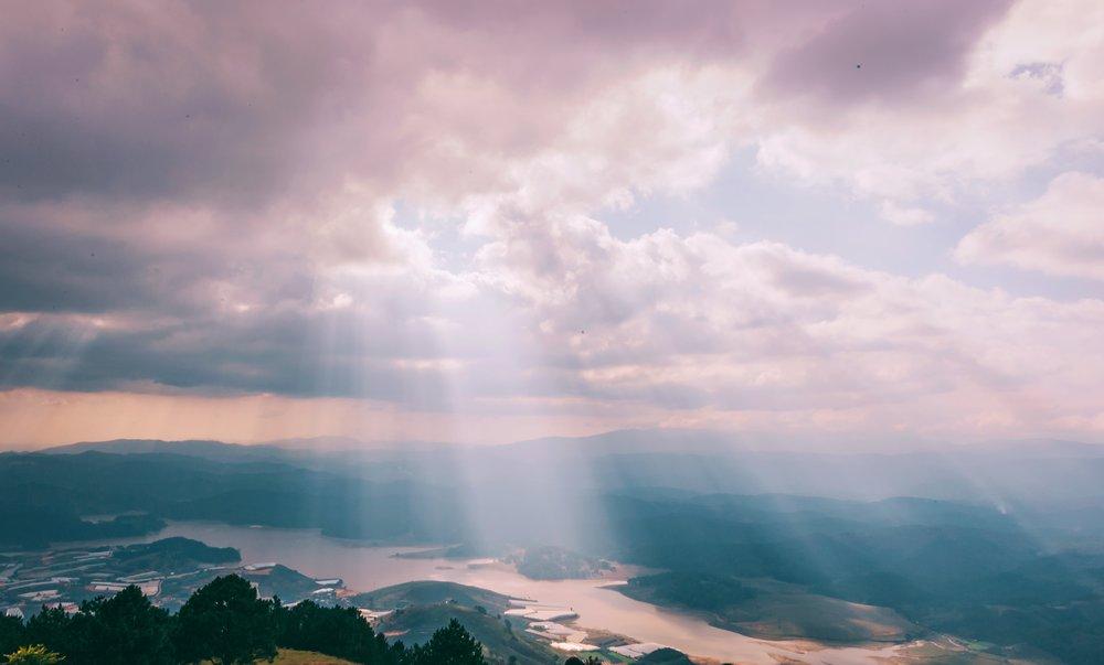 atmosphere-body-of-water-clouds-1403550.jpg