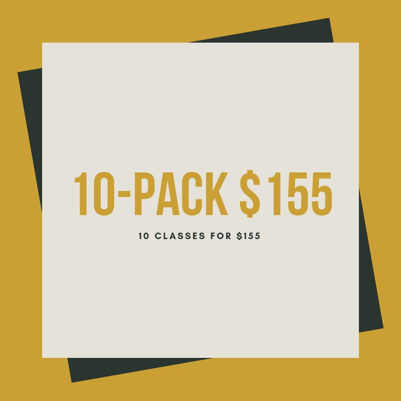 10 pack $155.png