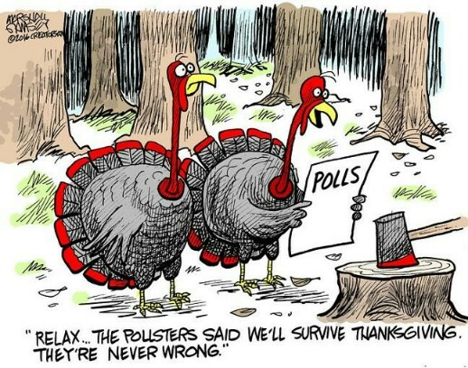 2016-gobble-gobble-cartoon