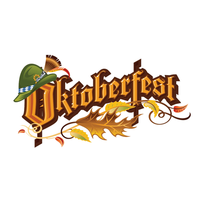 octoberfest.png