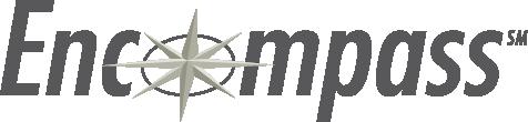 encompass logo@2x.png