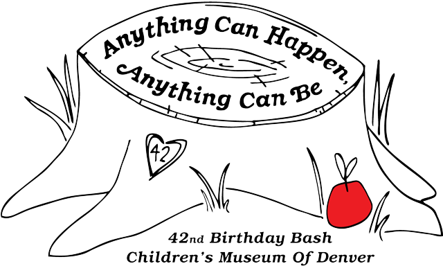 Birthday-Bash-Logo---Anything-Can-Happen,-Anything-CAn-Be-(1).png