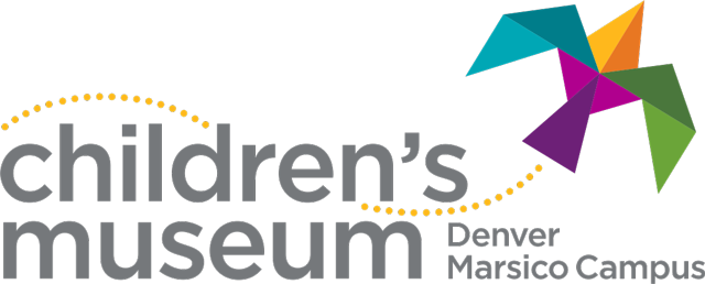 childrens_museum_denver_1300px.png
