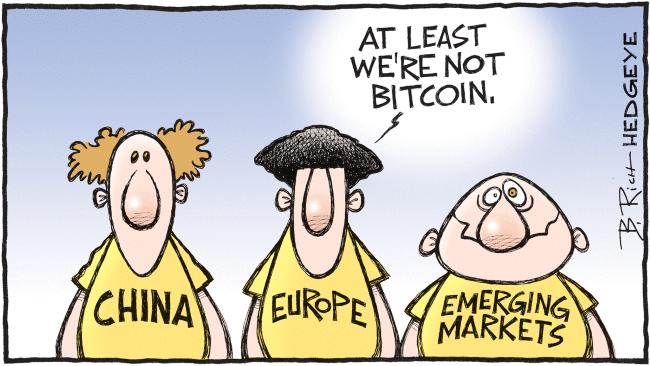 August Cartoon 2018.png