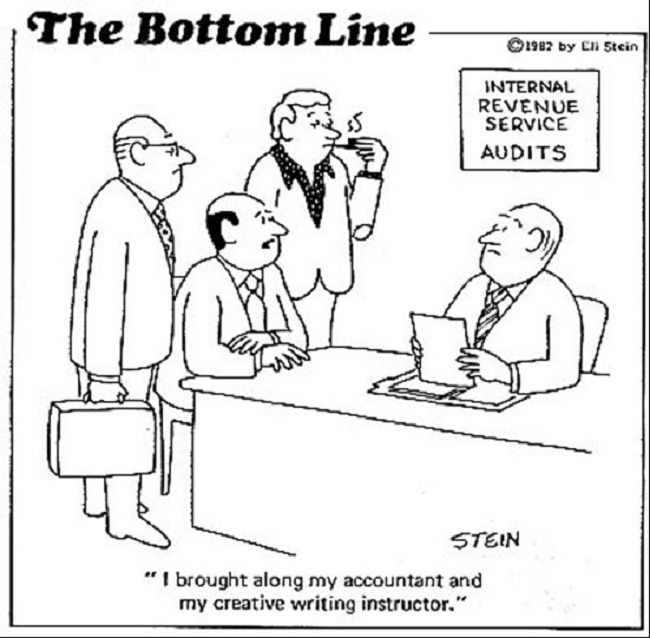 Feb 2019 Cartoon .jpg