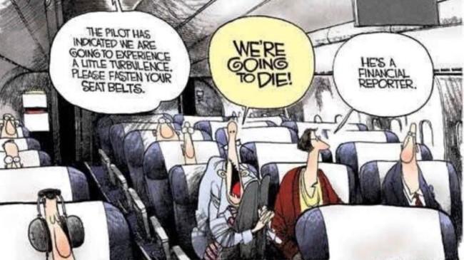 March 2019 Cartoon Graphic.jpg