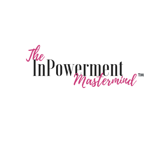 The InPowerment Mastermind.png