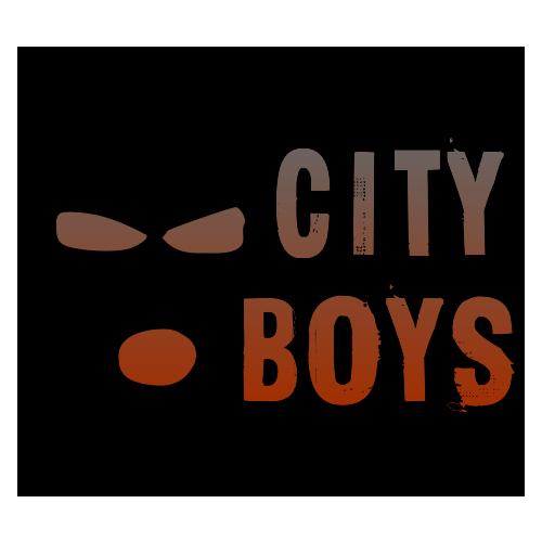 City Boys.png