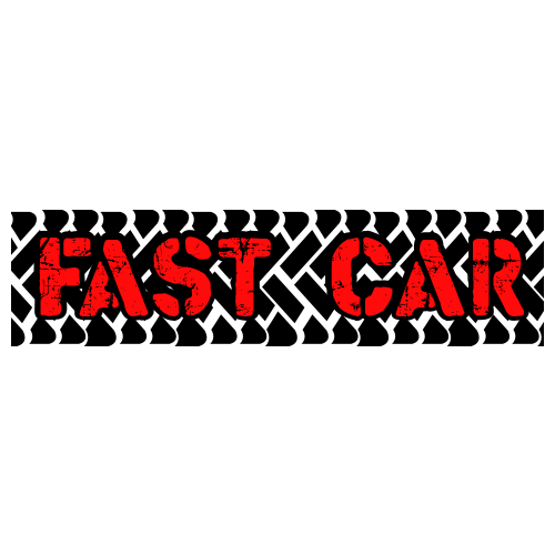 Fast Car.png