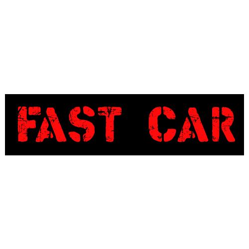 Fast Car.png