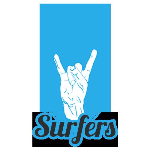 Surfer Dude.png
