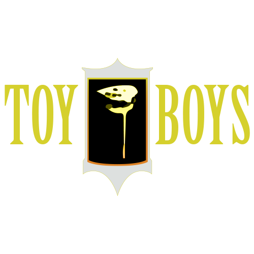Toy Boys.png