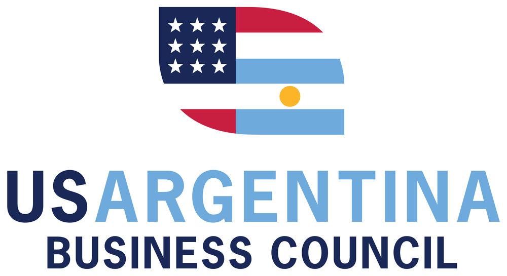 023248_INTL_US Argentina BizCouncil_CMYK_Stacked.jpg