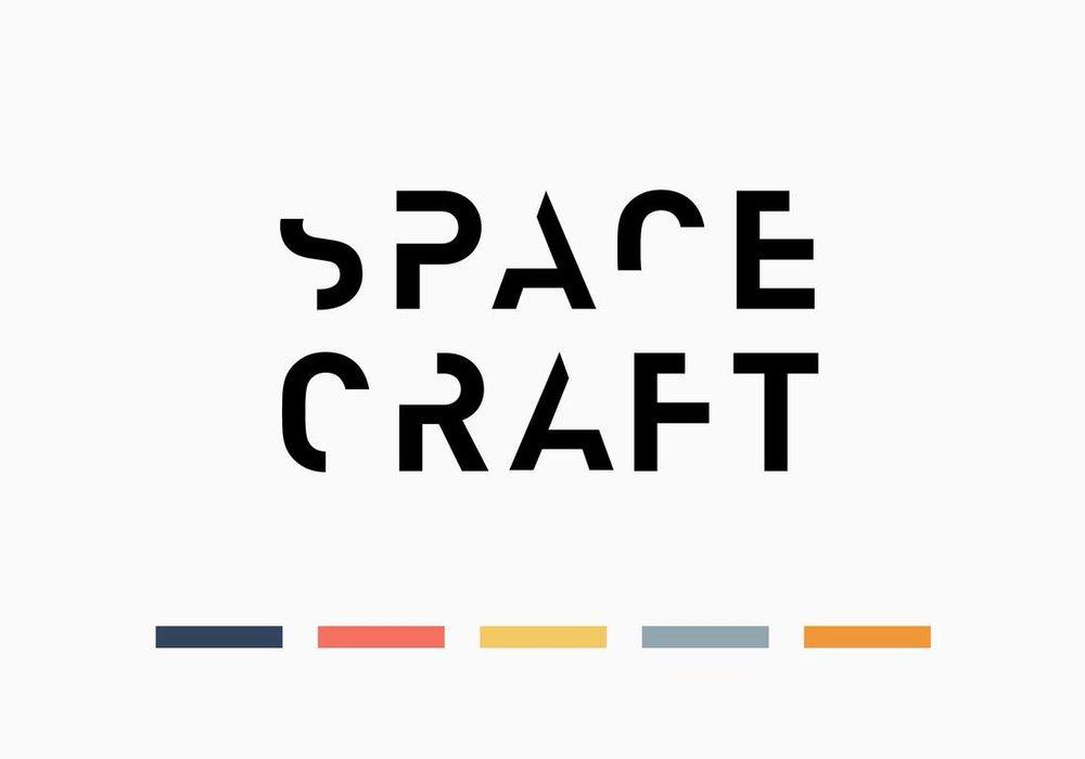 spacecraft1.jpg