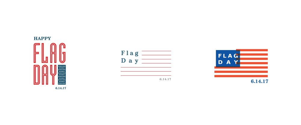 Flag Day 2 Online-01.jpg
