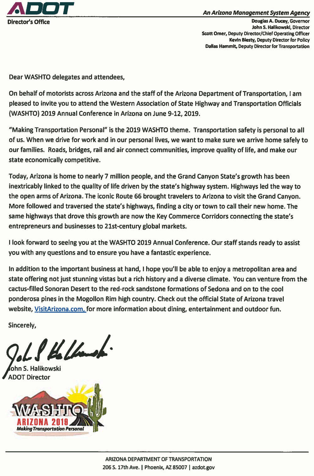 2019-Director-Welcome-Letter-Crop.png