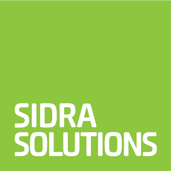 SIDRA-SOLUTIONS-Logo_600x600 px FOR WEB.png