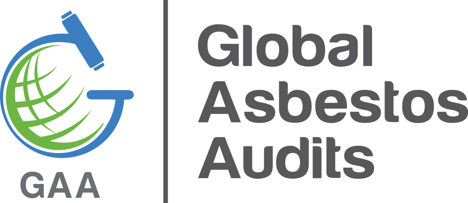 Global Asbestos Audits