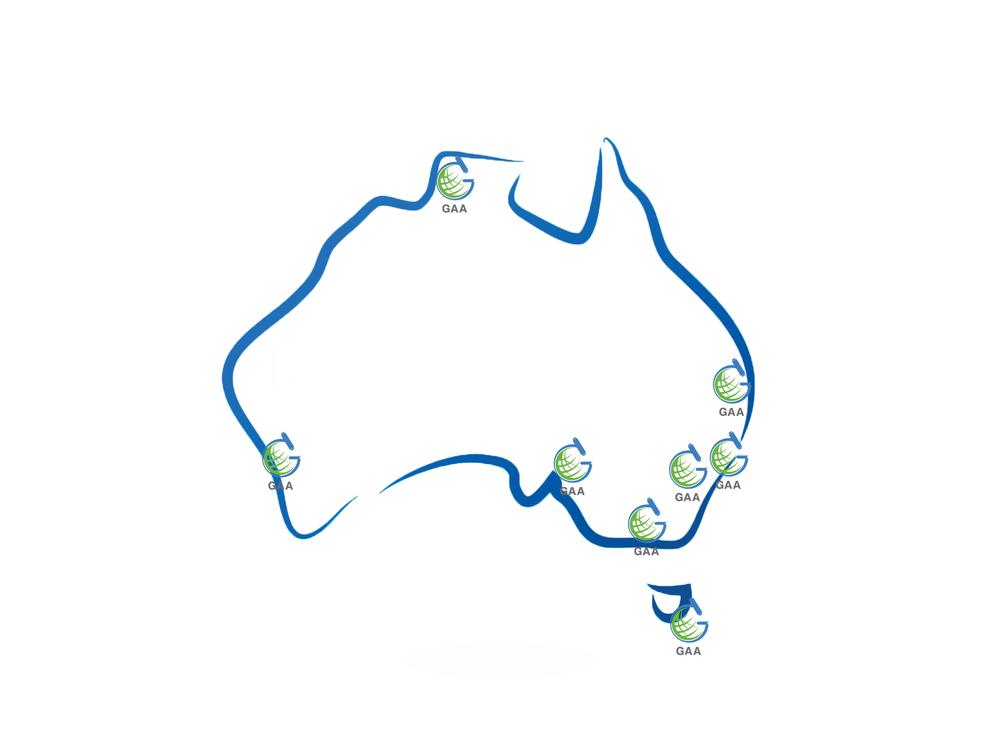 GAA in Australia 2.1.png
