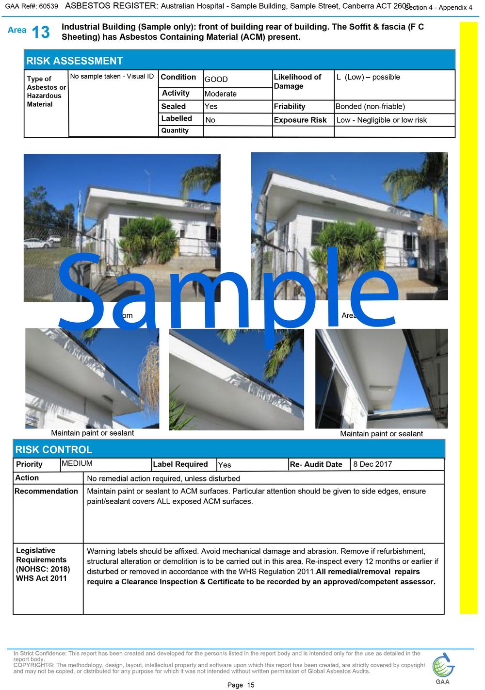 Websample Appendix 4 Register Pages-1.png