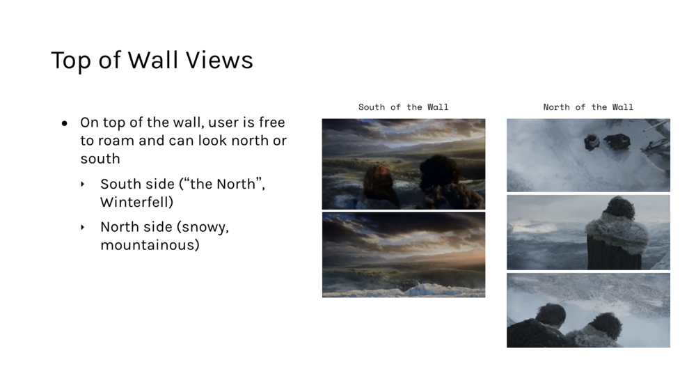 TheWall_Updated.003.png