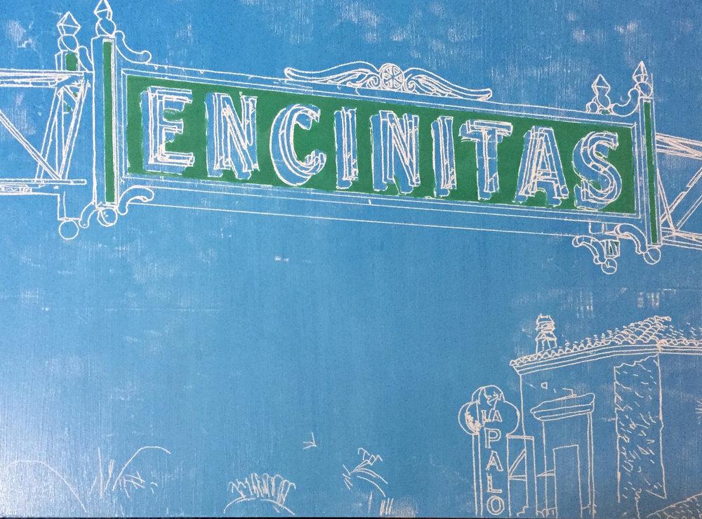 EncinitasStep1.jpg