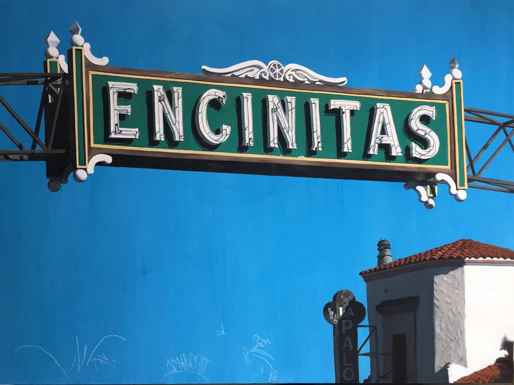 EncinitasStep3.jpg