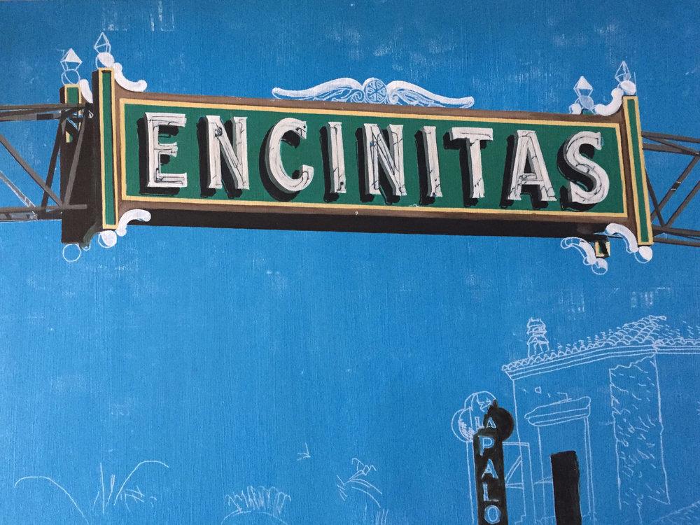 EncinitasStep2.jpg