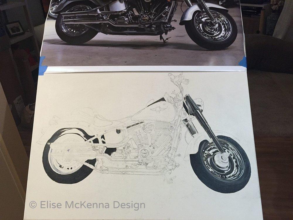 Anniv-Harley-Process-Pic2-HiResWeb.jpg