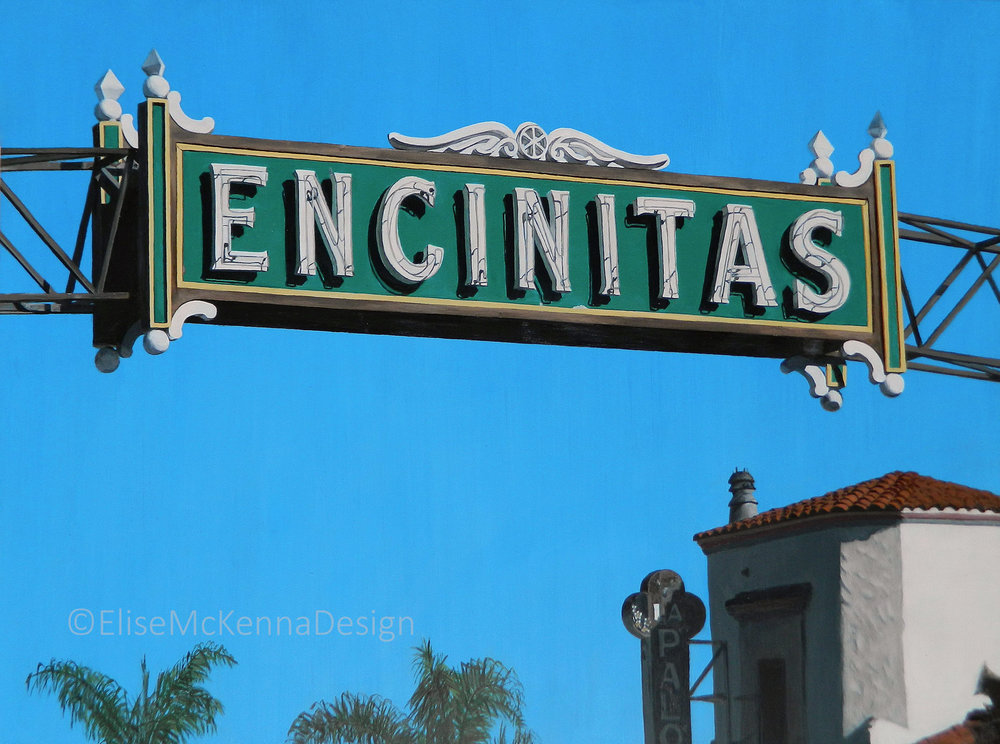 0-Encinitas-Sign-PaintingHiResWeb.jpg