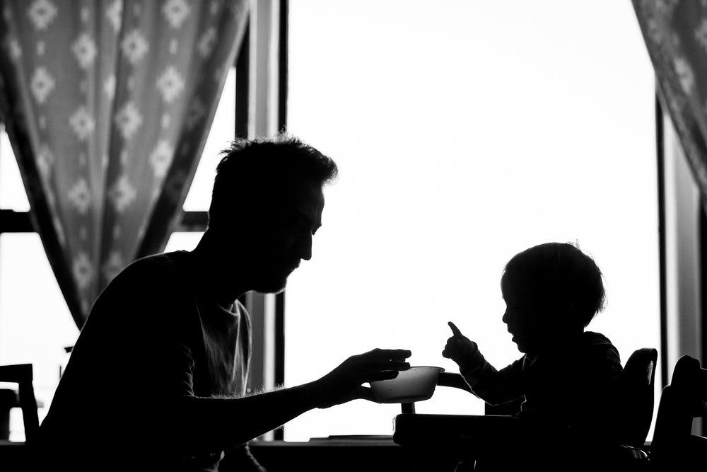 family photographer - NYC