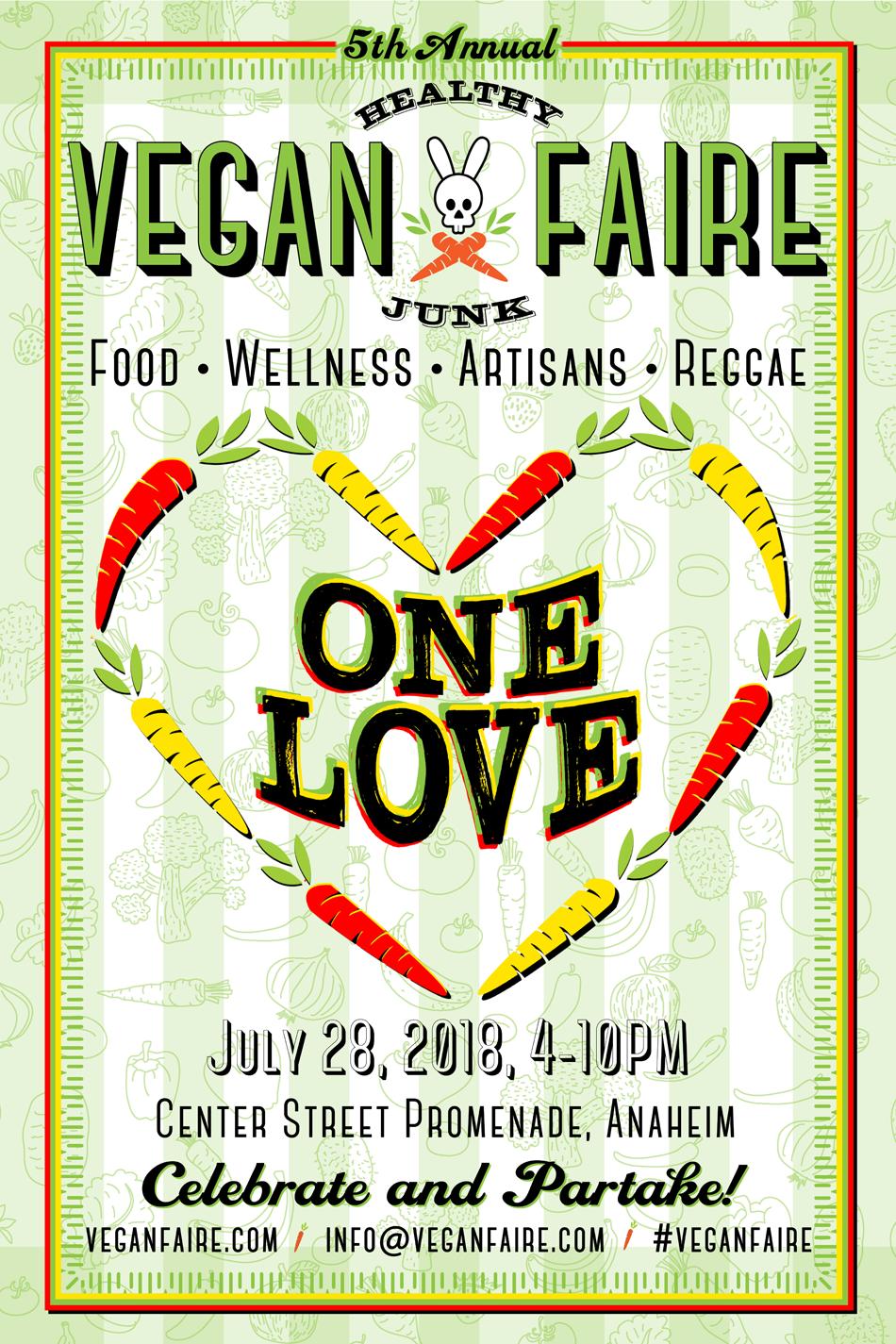 Vegan+Faire+Poster+2018+DR+web.png