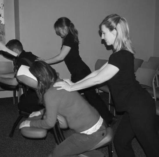 San-Antonio-Chair-Massage-For-Events.jpg
